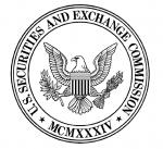 EDGAR: Комиссия по ценным бумагам и биржам