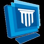 PACER: Архив решений федеральных судов США